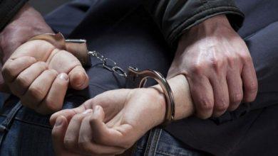Tuča u banjalučkom kafiću, uhapšena jedna osoba
