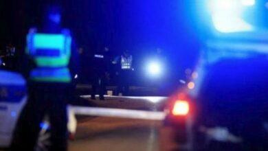 Nesreća kod Broda: Žena poginula, suprug i sin povrijeđeni