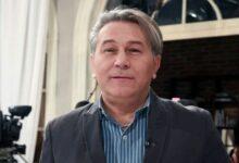 Odgođeno suđenje Halidu Muslimoviću