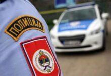 Identifikovan Banjalučanin osumnjičen za oštećenje vozila
