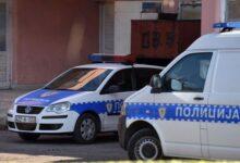Akcija u Banjaluci: Uhapšene četiri osobe, pretresi na više lokacija