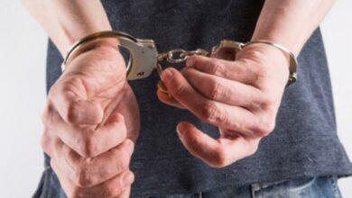 Banjalučanin pijan ometao policajce u obavljanju uviđaja saobraćajke