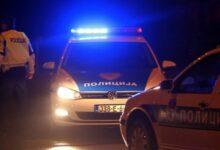 Poznat identitet stradalog kod Doboja, četvoročlana porodica u bolnici
