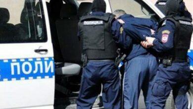 Poznata imena uhapšenih u Banjaluci, Gradišci i Prijedoru