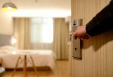 Gost boravio u banjalučkom hotelu osam dana, račun nije platio