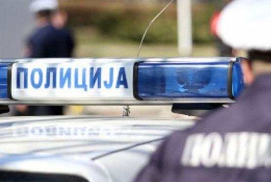 Krvavi obračun u Prijedoru: Dvojica ubodena nožem nakon svađe punca i zeta