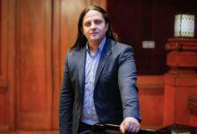 Mladen Matović, direktor Banskog dvora Kulturnog centra u Banjaluci: Art bioskop otvara vrata u januaru