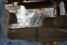 Stravična nesreća kod Gradiške: Dvoje poginulo, dvoje povrijeđeno