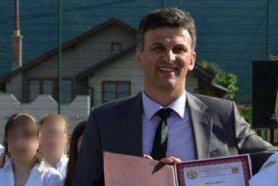 Bivšem direktoru sarajevske škole zatvor zbog polnog odnosa s učenicom