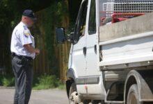 Carinici Granične policije BiH osuđeni na zatvor zbog primanja mita
