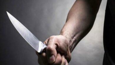 Nožem napao policajca u Gradišci